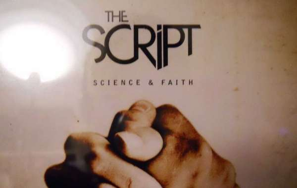 Mp4 Science And Faith The Sc Download Subtitles Dvdrip